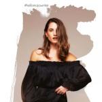 pavlina-cover