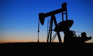 Πλανήτης ώρα μηδέν: Το τέλος στα ορυκτά καύσιμα είναι θέμα πολιτικής απόφασης