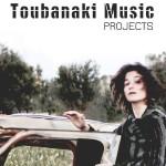 toubanaki