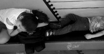 Οι επιστρεφόμενοι αναγνωρισμένοι πρόσφυγες αντιμετωπίζουν μόνο αδιέξοδα στην Ελλάδα