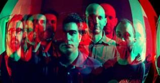 Goobye_Bedouin_band-
