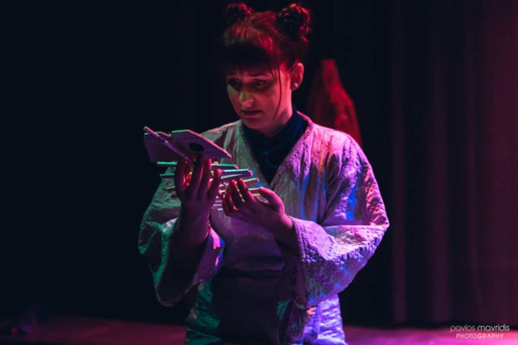 Ye-Xian-4