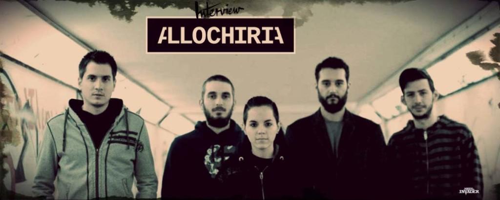 allochiria1