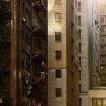 buildings-498198_1280