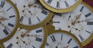 clock-1163910_1280