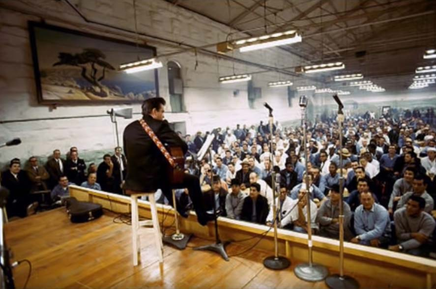 folsom-prison-blues