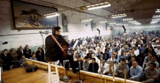 folsom-prison-blues2