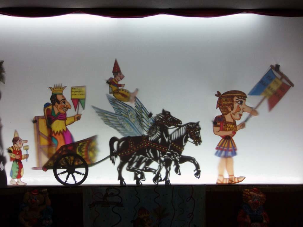 peri-skiwn-o-xipolitos-vasilias-karnavalos