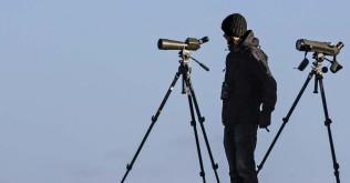 spotting-scope-1504365_12802