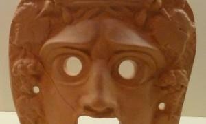 «Ακίνητα πρόσωπα» – Κυριακή στο Αρχαιολογικό Μουσείο Πάτρας
