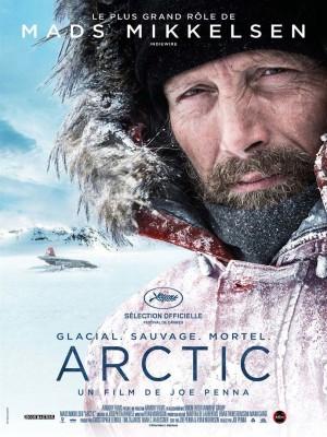 arctic-2018_0001