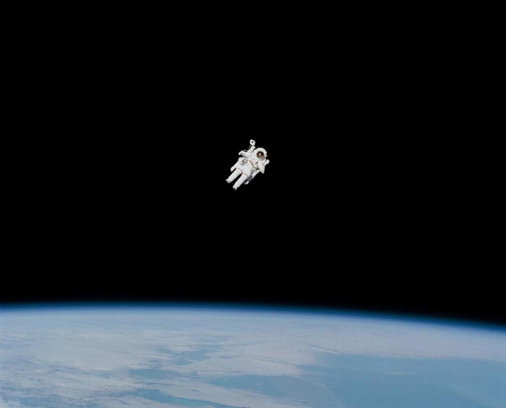astronaut-1209364_1920