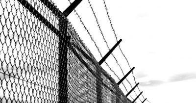 Παρανέστι Δράμας: Εκατοντάδες μετανάστες απεργοί πείνας ζητούν ελευθερία και νομιμοποίηση