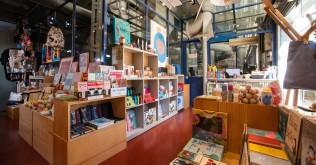 Industrial-Gas-Museum-Shop2