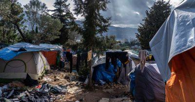 Γιατροί Χωρίς Σύνορα: Τρία χρόνια μετά, η συμφωνία ΕΕ-Τουρκίας διαιωνίζει τον εγκλωβισμό και την απόγνωση των προσφύγων
