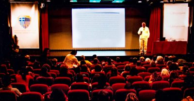 Online φωτογραφικές «Συναντήσεις της Πέμπτης» τον Δεκέμβριο από την Ελληνοαμερικανική Ένωση