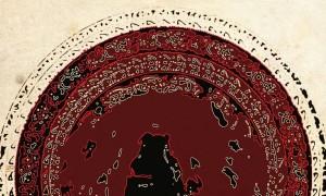 Τρύφων Λάζος – Κυκλοφορεί το ντεμπούτο άλμπουμ του με τίτλο «Αναφορά»