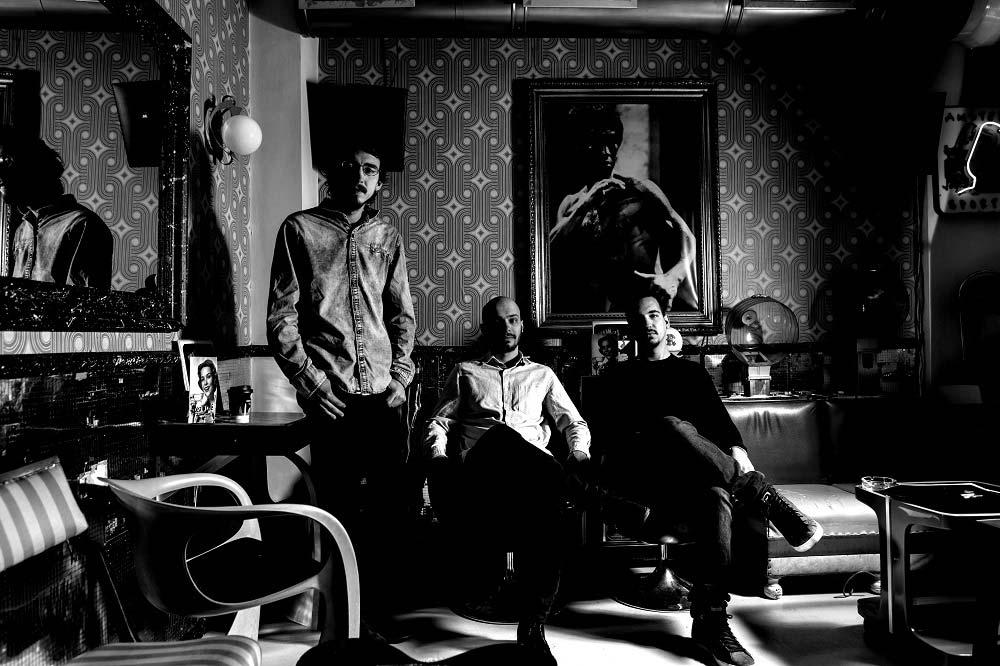 Yako-Trio-photo_m