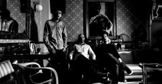 Yako-Trio-photo_m2
