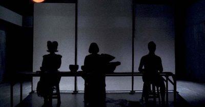 «Η Γελάδα» του Ναζίμ Χικμέτ για δεύτερη Χρονιά στο θέατρο Altera Pars