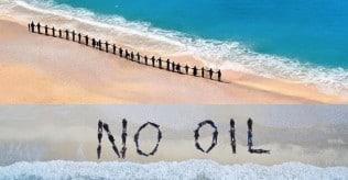 no-oil2