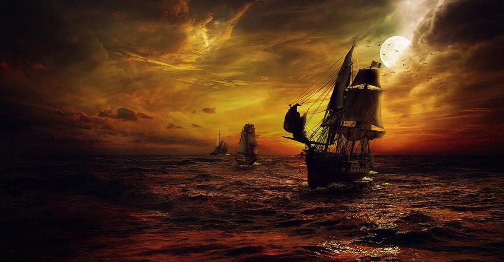 ship-2202910_1280