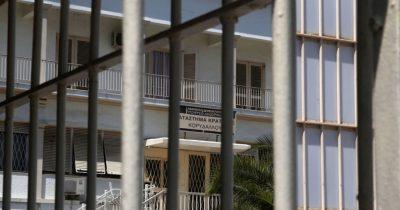 Φυλακές Κορυδαλού: Το δικαίωμα στην εκπαίδευση και πάλι σε ομηρία