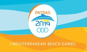 Παράκτιοι Μεσογειακοί Αγώνες Πάτρα 2019 – Η ηθική, η νομιμότητα και η διαφάνεια υπό αμφισβήτηση