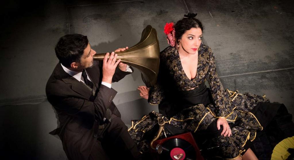 Ay-Carmela-στο-θεατρο-act2