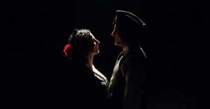Ay-Carmela-στο-θεατρο-act3
