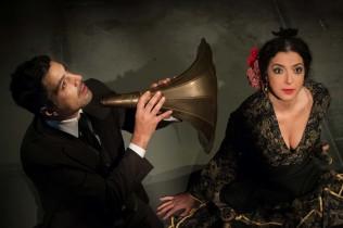 Ay-Carmela-στο-θεατρο-act4