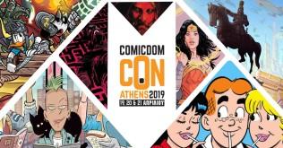 Comicdom-Con-Athens-2019-fb