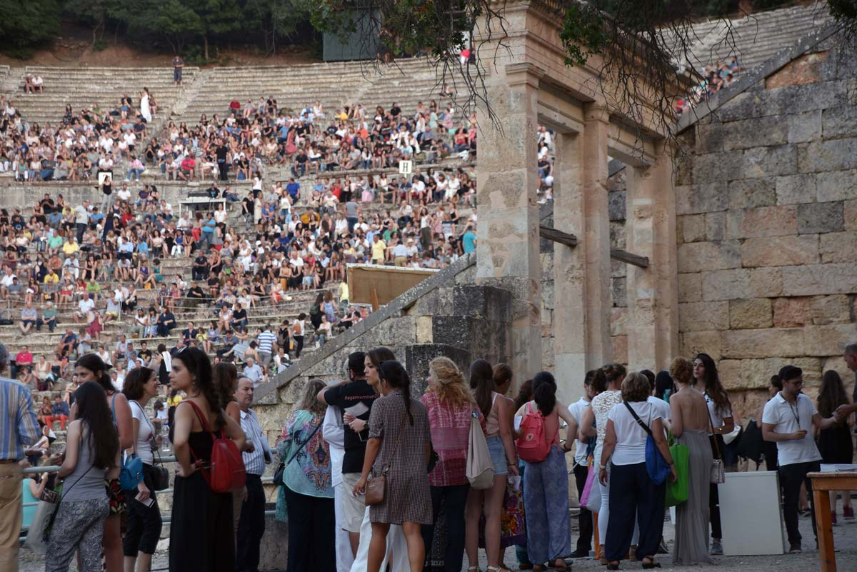 Epidaurus@Evi_Fylaktou