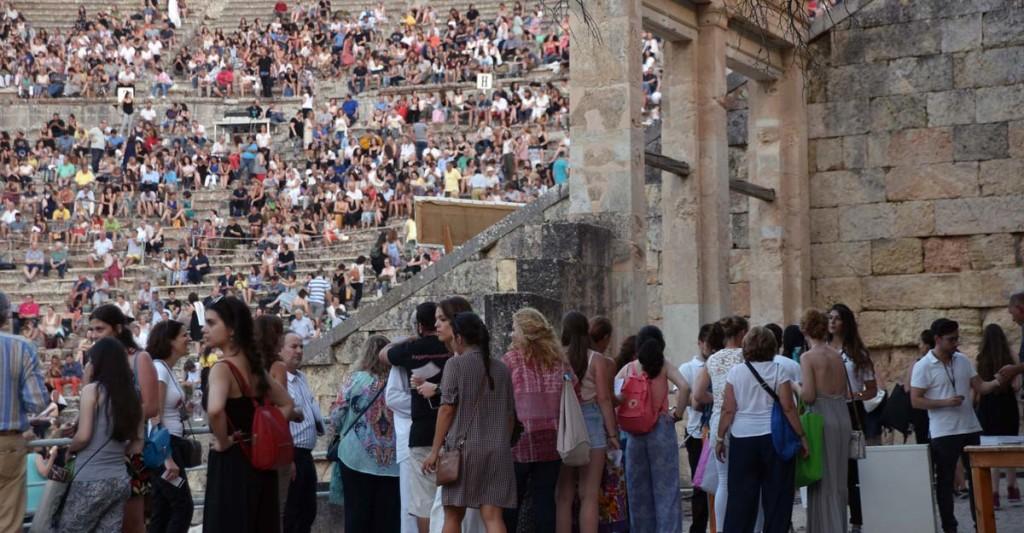 Epidaurus@Evi_Fylaktoub