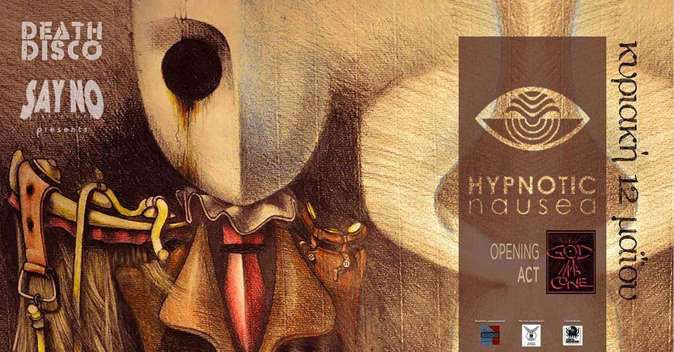Hypnotic-Nausea-Death-Disco-2