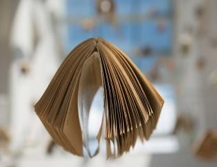 book-436507_1280-(1)