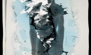 «Συρτάρι ΧΧΙΙ, Φωτογραφίες σε αποσύνθεση με έργα του Λεωνίδα Κουργιαντάκη» – Έκθεση στη Δημοτική Πινακοθήκη Πατρών