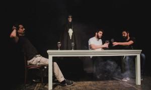 """Who Am I?"" – Νέο video clip από τους Fuel Eater"