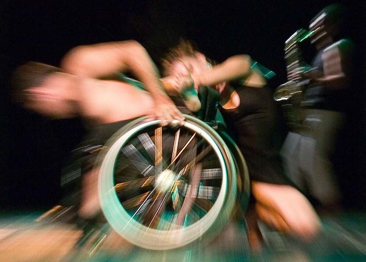 No-limits-festival-1