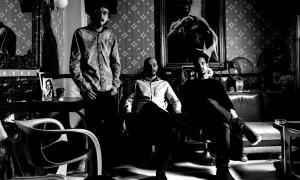 Οι Yako Trio το Festival Pick του φετινού Athens Technopolis Jazz Festival!