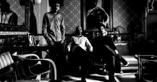 Yako-Trio-photo_fb