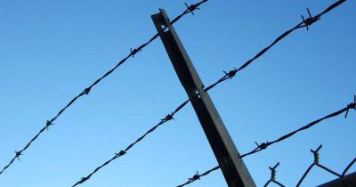 Φυλακές Χαλκίδας: Άνθρωπος που δεν κινείται είναι νεκρός