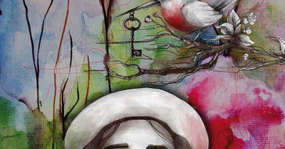 Φράνσες Χότζσον Μπάρνετ «Ο μυστικός κήπος»