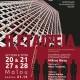 «Η Εταιρεία» σε παραγωγή του «Σπινθήρα» στο θέατρο Επίκεντρο+