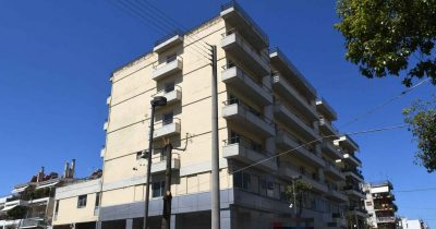 Πάτρα: Συνεχίζεται η λειτουργία του Υπνωτηρίου Αστέγων του Δήμου έως και την Τρίτη 16 Φεβρουαρίου
