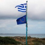 201906-STRUCTURAL-FAILURE-Why-Greece's-reception-system-failed-f-1