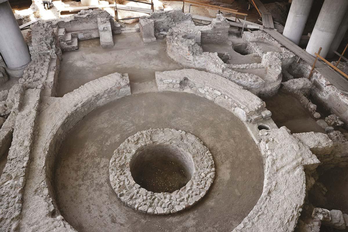 5-mouseio-akropolis
