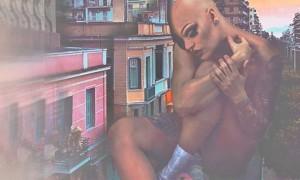 """""""Queer μνήμη, βίωμα και τραύμα"""" – 4ο αυτοργανωμένο Lgbtqi+ & Pride Πάτρας"""