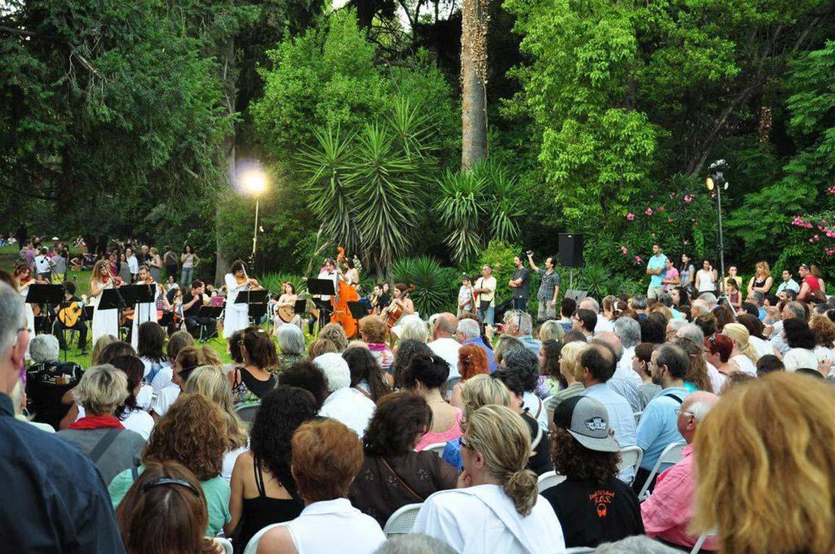 Athens-Gardens-Festival-photo