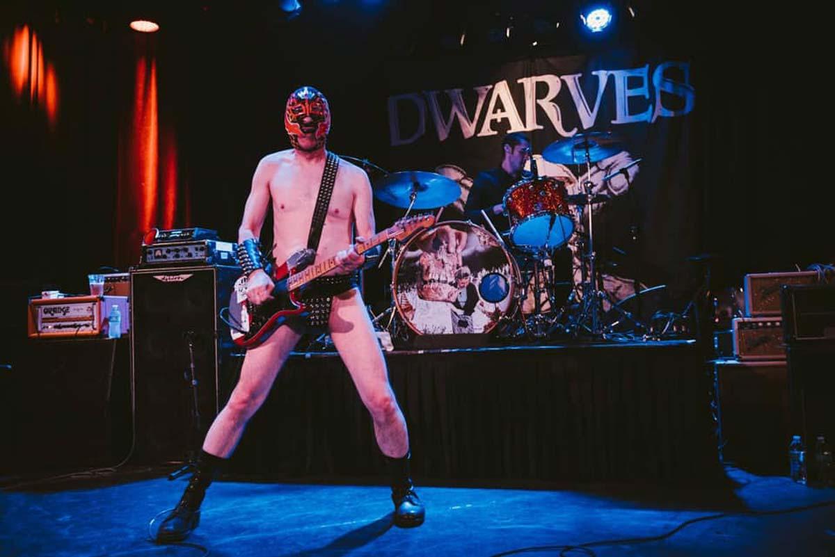 Dwarves-an-club-2019